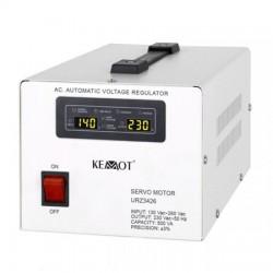 net spanningstabilisator 230V
