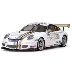 1/10 RC Porsche 911 GT3 Cup08 TT-01E KIT