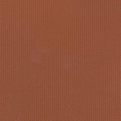 Muur HO-schaal 1/100 19x30.5CM 0.5mm dik 2st.