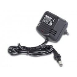 Ac-adapter 1 Ampere
