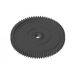 Spur Gear 56T 32dp C-00250-087