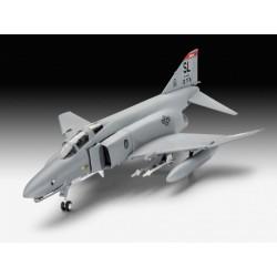 PHANTOM F-4 EASY-CLICK! 1/72
