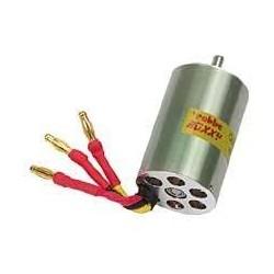 Roxxy brushless inrunner 3656/06 1800KV