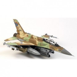 ISRAELI F-16I SUFO 1/32