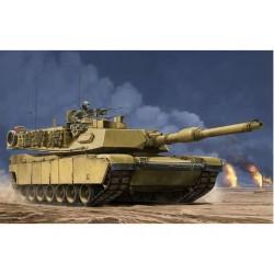 US M1A2 SEP MBT 1/16
