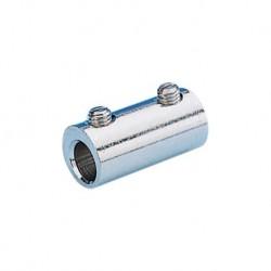 Askoppeling 5-6mm L-30mm