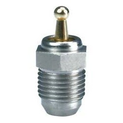 Platium WT3 turbo gloeiplug