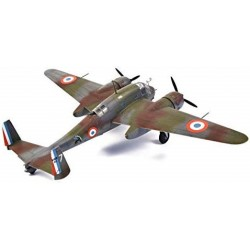 FRENCH BREQUET BR.693AB.2 1/72