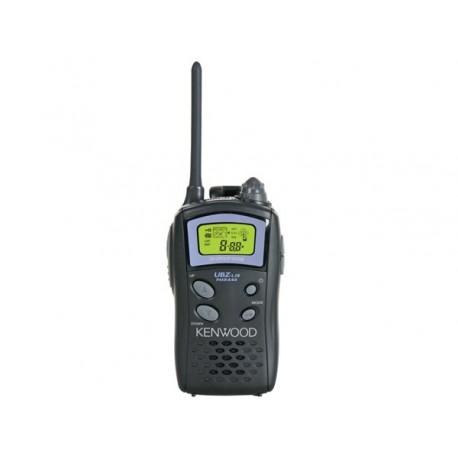 high power PMR446 500mW
