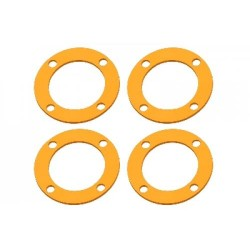 corally 00180-183 diff gasket 4st.