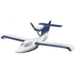 "Watervliegtuig ""Seawind"" 100cm"