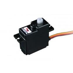 ana.micro servo 2,7kg 0.12/60 29x11,7x30,2mm