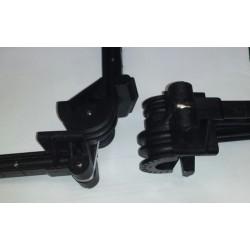 Pijpenbuiger 4-6-8-10mm