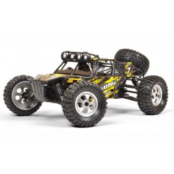 RTRe 1/10 4WD buggy Dune 2.4GHZ