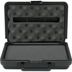 Beschermkoffer meetinstrument