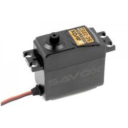 Savox SC-0352 standaard servo 0.11sec 6.5kg