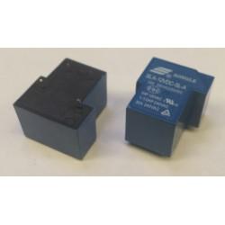12V print relais 30A 250Vac