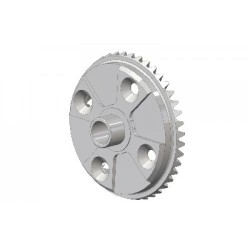 Corally diff bevel gear 40t
