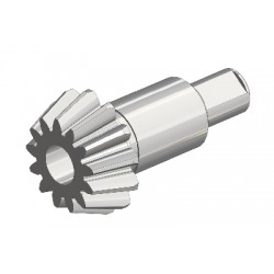 Corally 00180-156 bevel gear 13t.