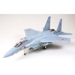 DOUGLAS JASDF F15J EAGLE 1/32