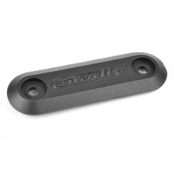 corally C-00180-535 wing washer