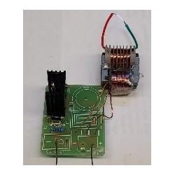 kit paralyser 15.000 volt 3.2-4.5v