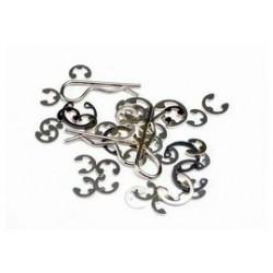 Traxxas TRX1633 E-clips