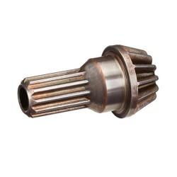 Traxxas TRX7791 pinion gear 11t