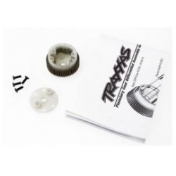 Traxxas TRX2381X main diff with steel ring gear