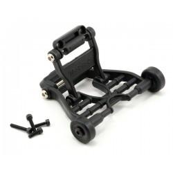 Traxxas TRX7184 Wheelie bar 1/16 E-Revo