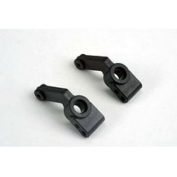 stub axle carriers (stamp/rus)