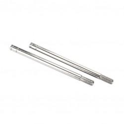 Traxxas TRX1664 Shock shaft long 2st.