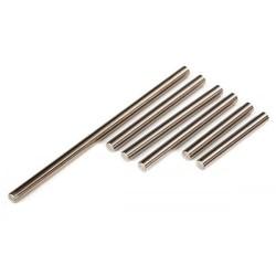 Traxxas TRX7740 susp. pin set