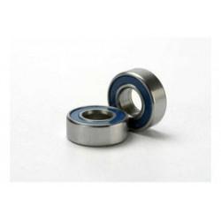 ball bearing sealed 5x11x4 2st