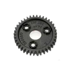 Traxxas TRX3954 38T spur gear revo 3.3 (module 1.0)