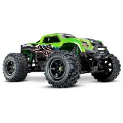 Traxxas X-Maxx 4WD 8S brushless monstertruck