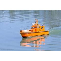 Loodsboot Pilot L-715MM