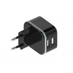 HD USB adapter 230v 3.4A