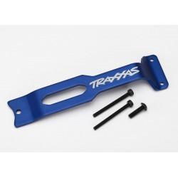 Traxxas TRX5632 chassis brace