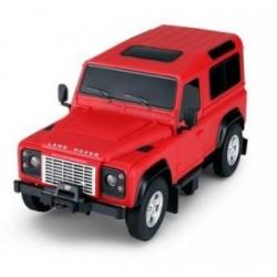 RC Land rover defender 1/24 17cm lang