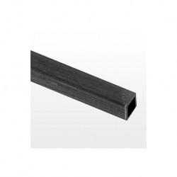 carbon vierkant pijp 3x2MM  1mtr.  2 stuks (in de winkel per stuk verkrijgbaar)
