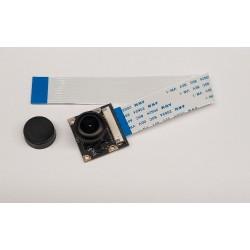 130' Raspberry camera 8MP